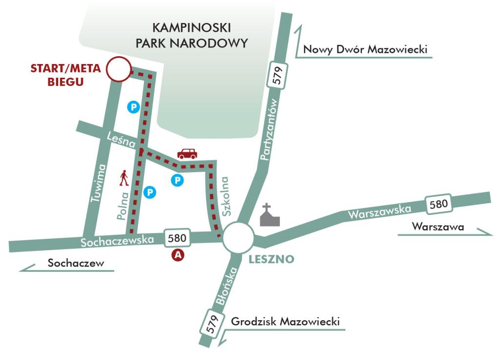 cross mapka 04