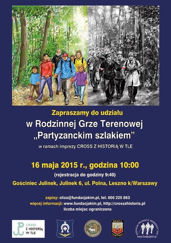 Plakat_RodzinnaGraTerenowaCross2015